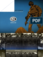 2010 FNH Government Catalog
