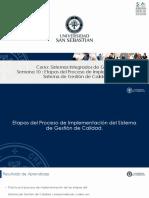 SIG_C10_2_Semana10.pdf