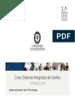 SIG_Sesión 1(sábado 17 Octubre).pdf