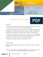 DIEEEA36_2020PEDSAN_eraCovid.pdf
