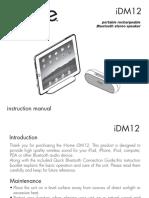 iDM12_IB_061311_v2 (1)