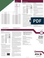 route_5.pdf