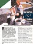 2_(eBook - English) Making Biodiesel - Joshua Tickell's - (Free Energy - Biodiesel)