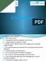 El_Yakada_Covid.pptx