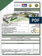 ANNEXE II-CCTP& BPU -DAO-ENPR-VRD.pdf
