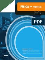 CAD. 04 - MECÂNICA DOS FLUIDOS II - FRENTE - B