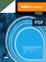 CAD. 05 - CONSERVAÇÃO DA QUANTIDADE DE MOVIMENTO - FRENTE - B