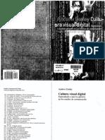 Darley, Andrew - Cultura Visual Digital.pdf
