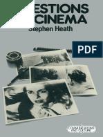 Heath - 1981 - Questions of cinema.pdf