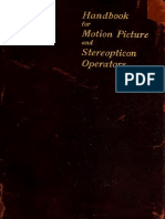Jenkins&Depue - Motion picture and stereopticon operators 1908.pdf