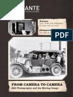 L'ATALANTE - From Camera to Camera. Still Photography.pdf