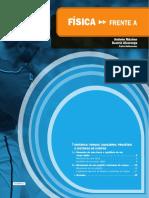 CAD. 04 - DINÂMICA - TORQUE, EQUILÍBRIO, PROJÉTEIS E SISTEMAS DE CORPOS - FRENTE -A