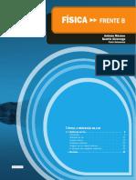 CAD. 06 - FRENTE - B - ÓTICA - A REFLEXÃO DA LUZ