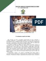 veritati-nc2ba3.pdf