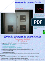 Calcul des courants de court circuit.ppsx