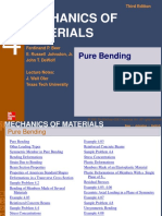 CH-4-Pure_bending.pdf