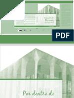 1016-Por_dentro_do_Itamaraty.pdf
