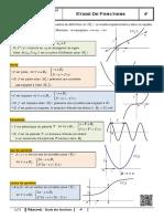 4.Resume_Etude.de.fonctions_2