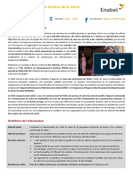 ben1302511_project-flyer