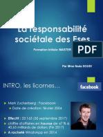 Cours RSE 2020 Partie 1