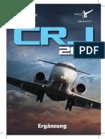 CRJ_dt_addendum