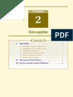 2020-2021_4.Tech_Derivabilite