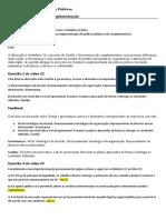 05_Análise Ex Ante de Políticas Públicas_Módulo 5.doc