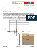 Common_Documents-Education-Ecoulements_Souterrains-2009-2010-Exercice8-Resultats8