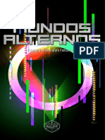 mundos-alternos-454698.pdf