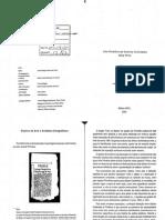 104553723-PRICE-Sally-Arte-Primitiva-Em-Centros-Civilizados cópia