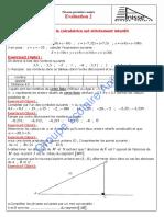 GSA_1AC_1718_S1_C2_Maths