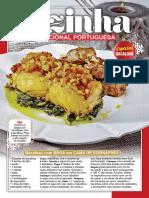 (20201125-PT) Cozinha Tradicional Portuguesa - TVMais