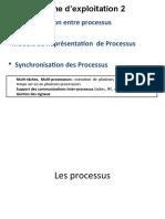 Communication entre processus.ppt