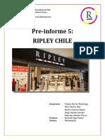 Ripley Corp S.A.