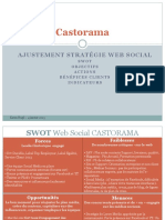 castoramaswotstratgiekpi-130104014329-phpapp01