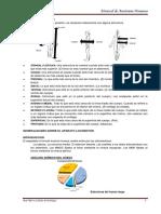 ana02.pdf