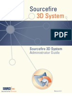 Sourcefire_3D_System_Administrator_Guide_v4.9.1