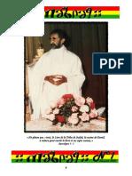 Mabraq N°1 Janvier 2006 (1).pdf