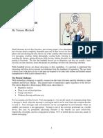 Handheld devices.pdf
