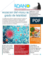 El-Ciudadano-Edición-395