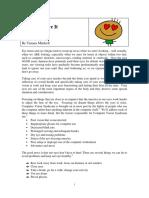Eye_Care.pdf