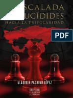 La Escalada de Tucidides