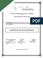 GUI-2009-002-1.pdf