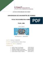 Informe S6 Ecasanoo-4