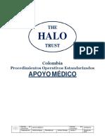 SOP06COL_Apoyo Medico_ Version 7 de  2018 (1)