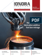 7228-magazine-micronora-numero-140.pdf