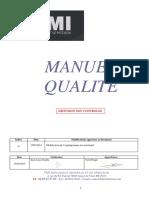 Manuel_Qualite_FRANCAIS