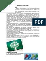Desarrollo_Sustentable1 (Autoguardado)