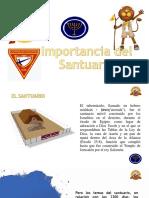 IMPORTANCIA.SANTUARIO.pdf