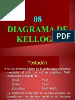 08 Kellogg